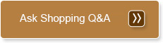 Ask Shopping Q&A