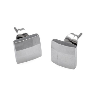 TUE-210 - TATIAS, Tungsten Earrings